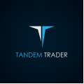 INVESTORS LIVE BUNDLE TANDEM TRADER & TEXTBOOK TRADING by NATHAN MICHAUD
